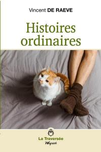 Histoires ordinaires