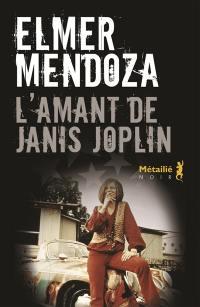 L'amant de Janis Joplin