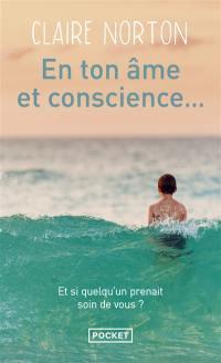 En ton âme et conscience...