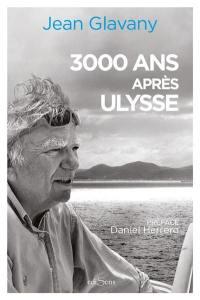 3.000 ans après Ulysse