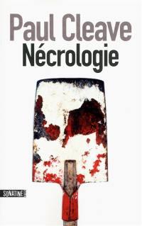 Nécrologie