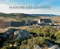 Maisons des Cévennes