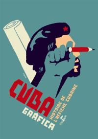 Cuba grafica