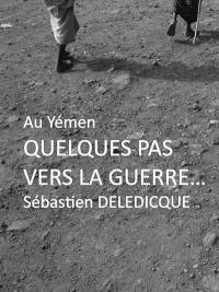 Au Yémen
