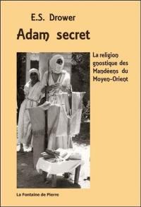 Adam secret