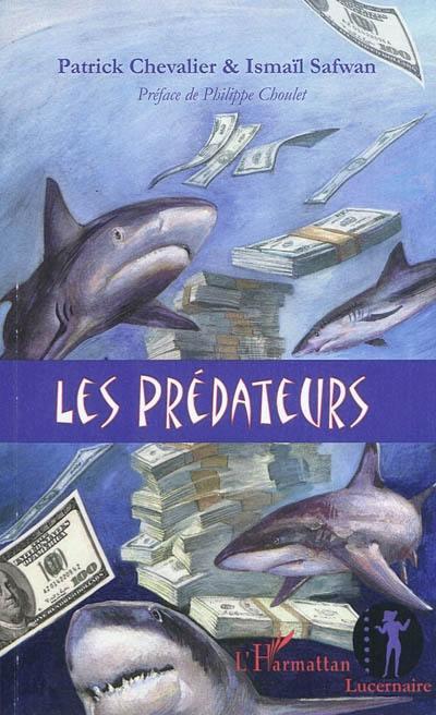 Les prédateurs