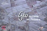 Géotourisme en Finistère