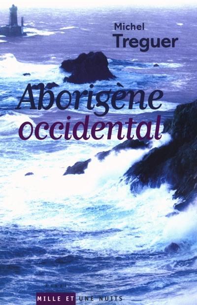 Aborigène occidental