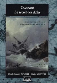 Ouessant, tombeau marin des Atlas