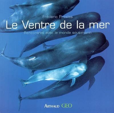 Le ventre de la mer
