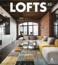 Small lofts = Lofts XS