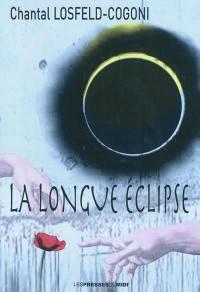 La longue éclipse