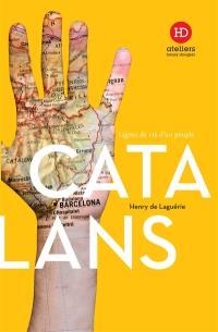 Les Catalans