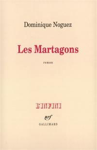 Les Martagons