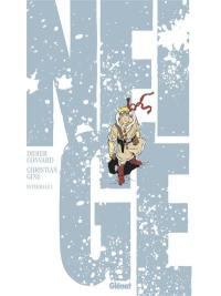 Neige. Volume 1,