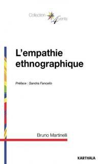 L'empathie ethnographique