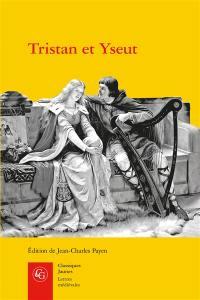 Tristan et Yseut