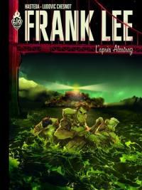 Frank Lee