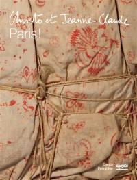Christo et Jeanne-Claude