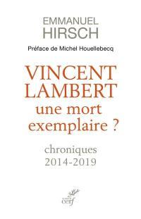 Vincent Lambert