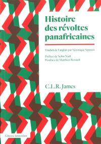 Histoire des révoltes panafricaines