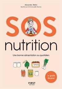 SOS nutrition