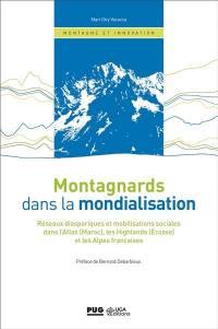 Montagnards dans la mondialisation