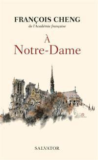 A Notre-Dame