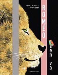 Roméo s'en va