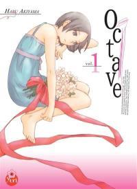 Octave. Volume 1,