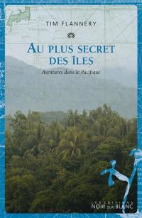 Au plus secret des îles