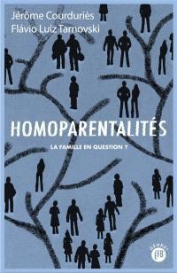 Homoparentalités