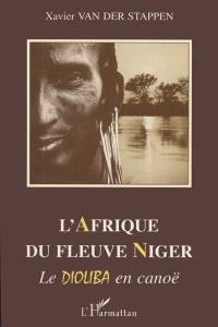 L'Afrique du fleuve Niger