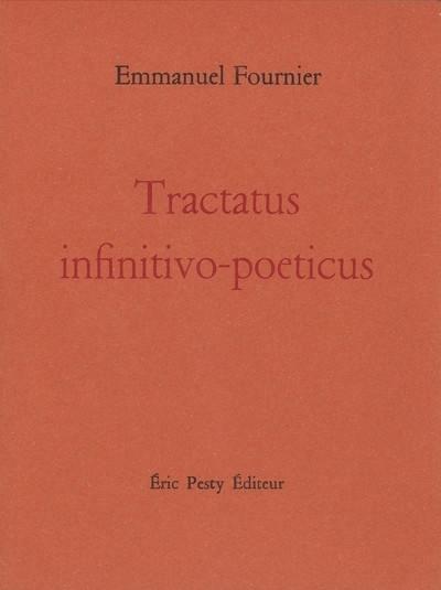 Tractatus infinitivo-poeticus