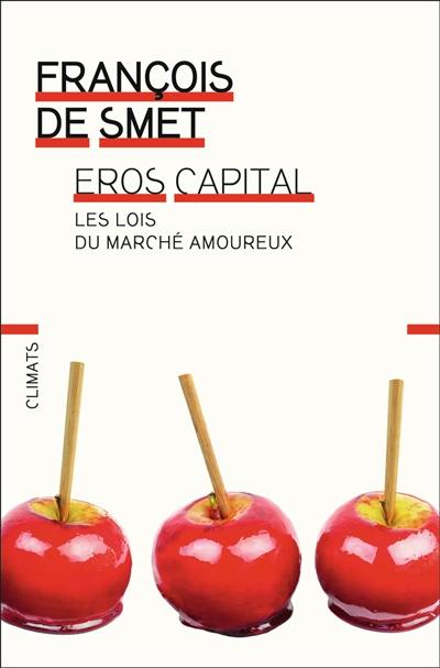 Eros capital