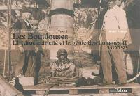 Les Bouillouses. Volume 2, 1910-1923