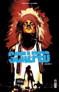 Scalped. Volume 1,