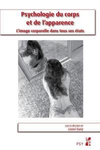 Psychologie du corps et de l'apparence