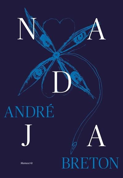 Nadja : manuscrit