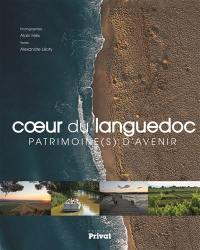 Coeur du Languedoc