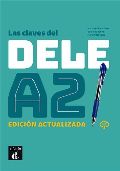 Las claves del DELE A2