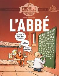 L'abbé