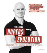 La méthode Ropers évolution
