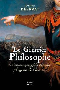 Le guerrier philosophe