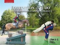 Equitation et judo