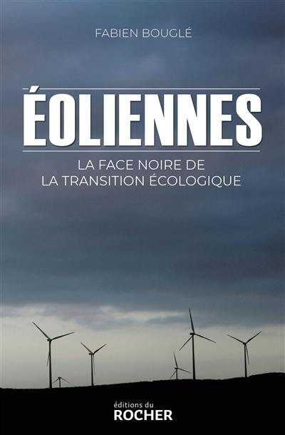 Eoliennes