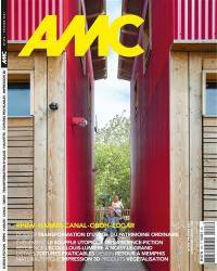 AMC, le moniteur architecture. n° 293, Transformation d'usage du patrimoine ordinaire
