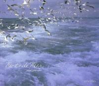 Mots de mer