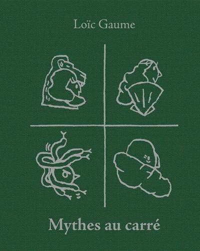 Mythes au carré