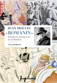 Jean Moulin Romanin